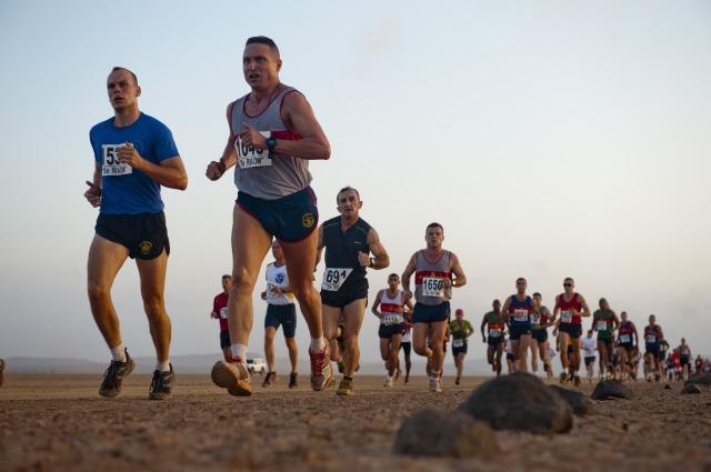 running-78192